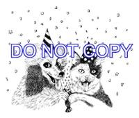 artwork_madson_birthday_card_300dpi_thumbnail