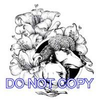 artwork_madson_sympathy_card_300dpi_thumbnail