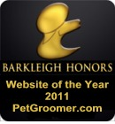 barkleigh-honor-logo-130