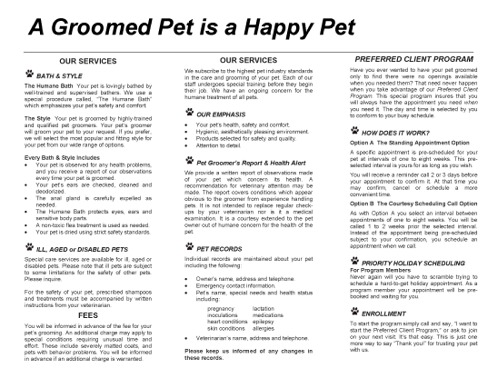 mbf-pet-care-services-brochure-customizable-side-b-final_500