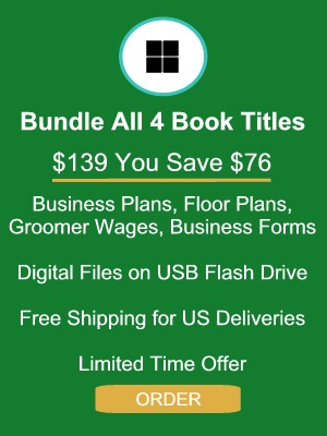 ms office business plans